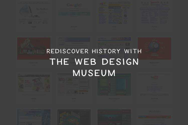 web-design-museum-thumb
