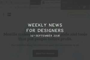 weekly-news-for-designers-sept-16-thumb