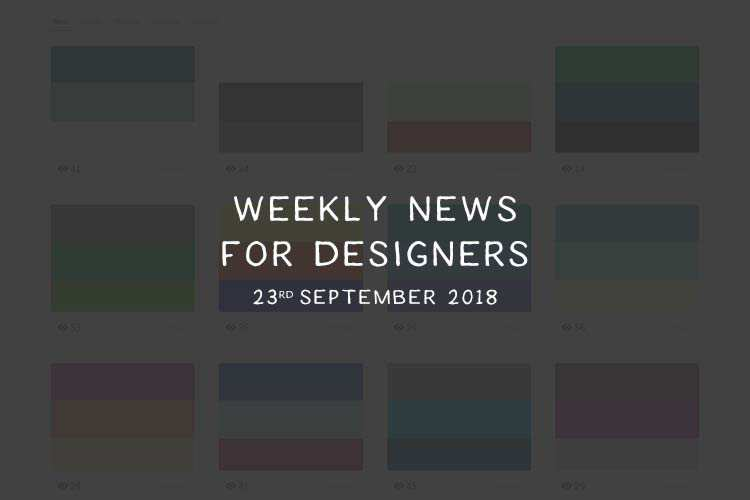 weekly-news-for-designers-sept-23-thumb