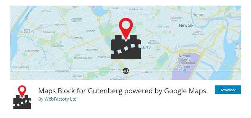 Supercharge the WordPress Gutenberg Editor with Custom Blocks