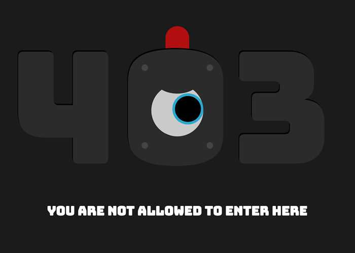 403-thumb