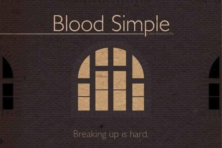 blood-thumb