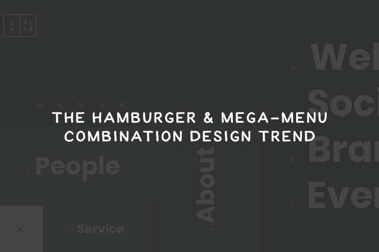 burger-thumb