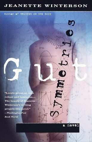 GUT Symmetrie - Jeanette Winterson