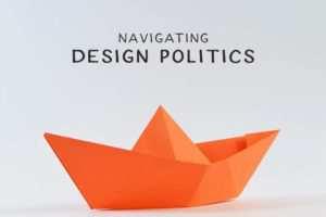 design-politics-thumb