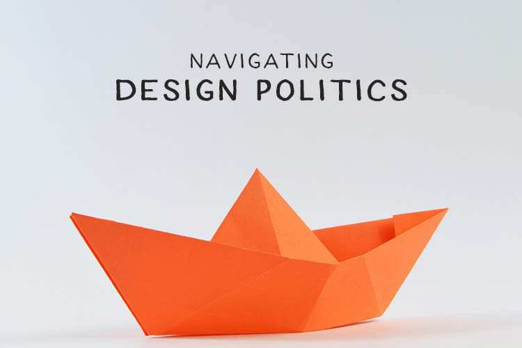 design-politics-thumb