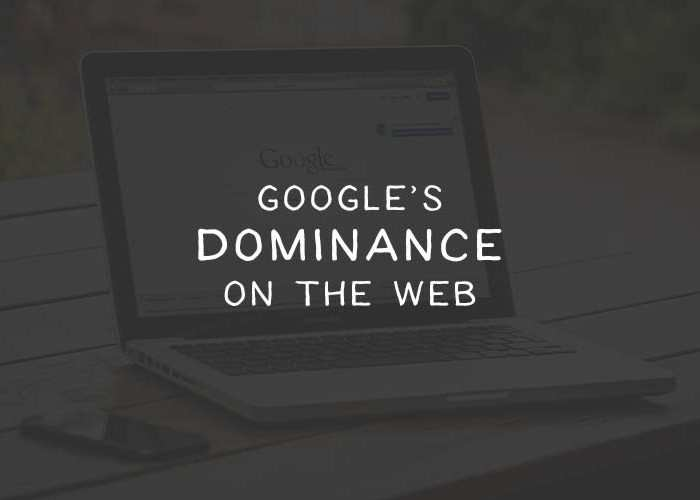 google-turns-20-thumb