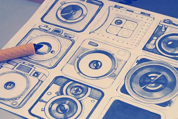 icon-sketch
