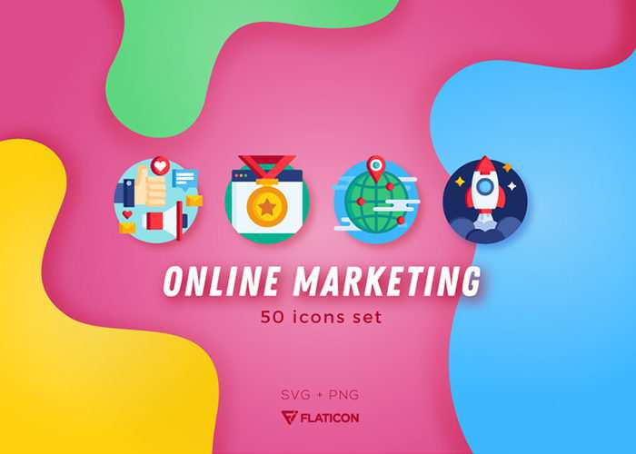 marketing-icon-illustrations-thumbnail
