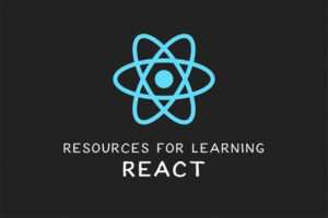 react-learning-resources-thumb