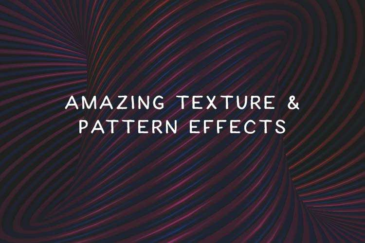 texture-pattern-effects-thumb