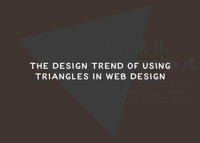 triangles-web-design-thumb