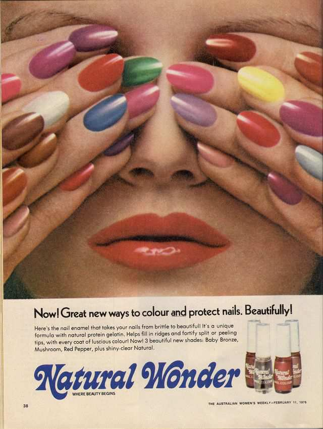 vintage poster advertisment design Easter Egg Colours