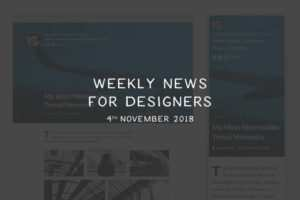 weekly-news-for-designers-nov-04-thumb