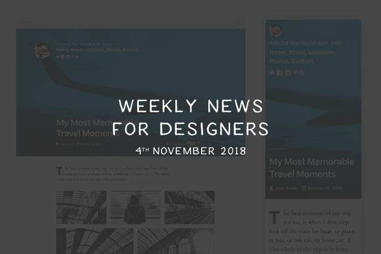 weekly-news-for-designers-nov-04-thumb