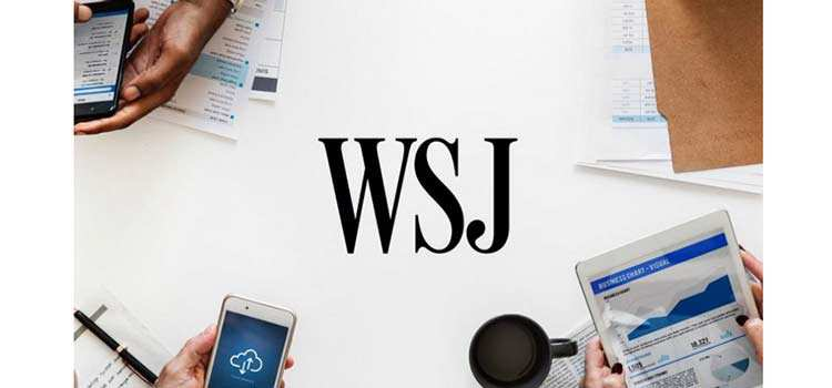 The evolution of UX research at the Wall Street Journal