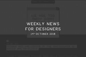 weekly-news-for-designers-oct-14-thumb