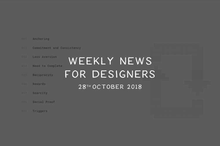 weekly-news-for-designers-oct-28-thumb