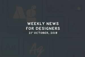 weekly-news-thumb-21-10-thumb