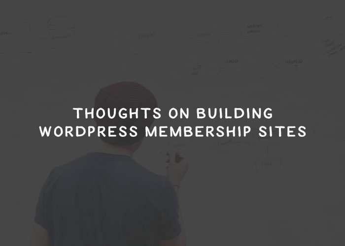 wordpress-membership-sites-thumb