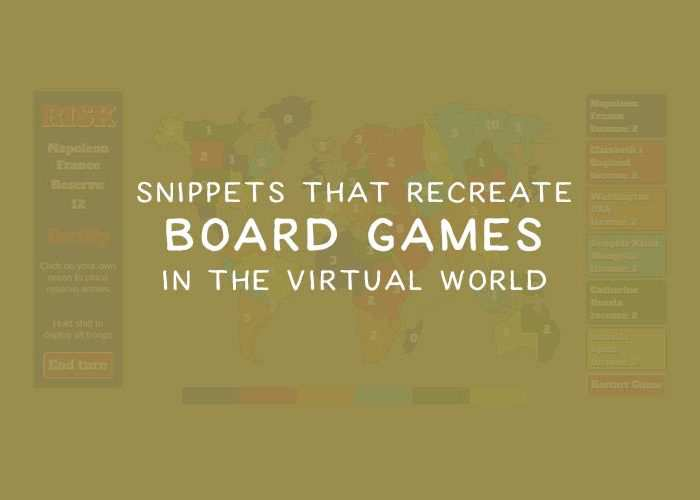board-game-snippets-thumb