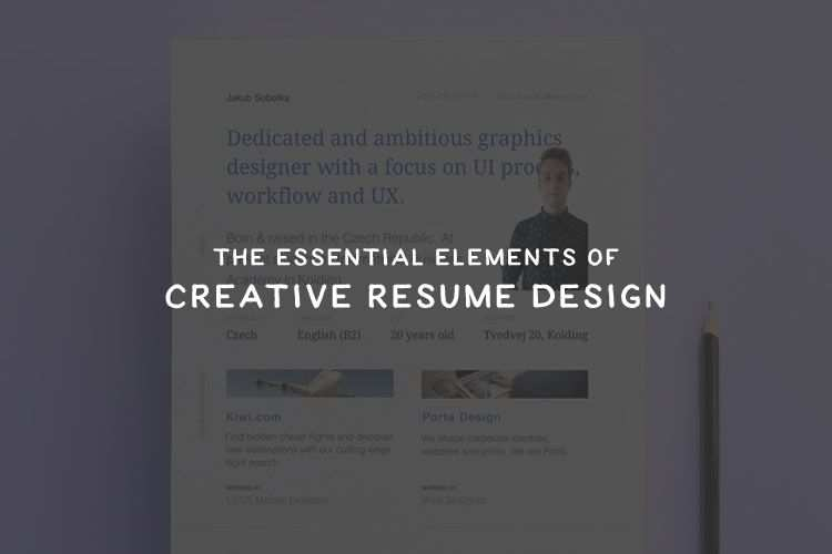 design-thumb