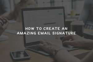 email-thumb