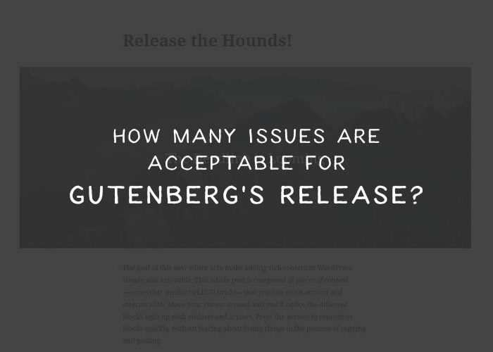 gutenberg-release-issues-thumb