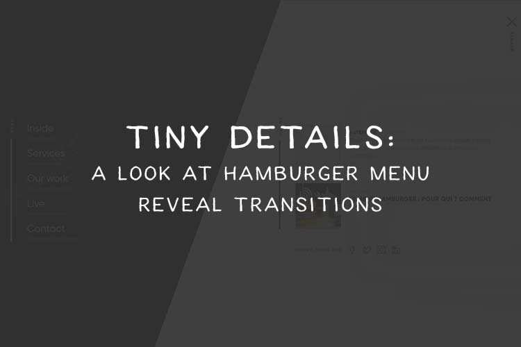 hamburger-reveal-transitions-thumb