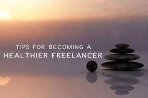 healthy-freelancer-thumb