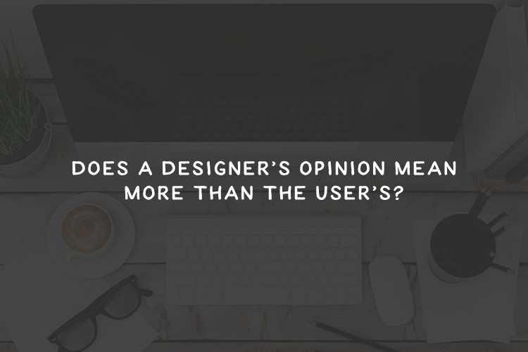 opinion-thumb