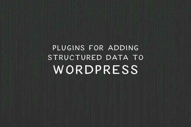 structured-data-wp-thumb