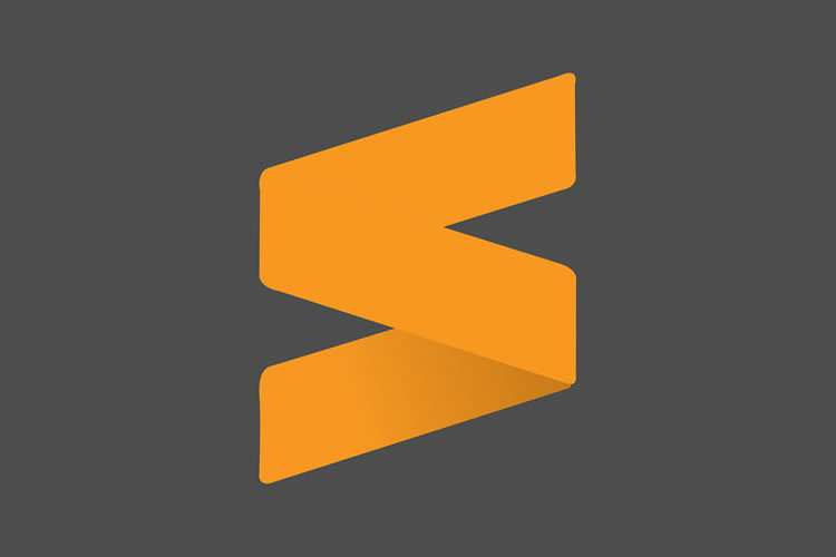 10 Essential Sublime Text Extensions for WordPress Developers