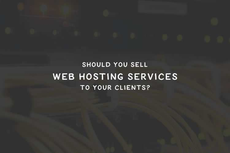 web-hosting-thumb