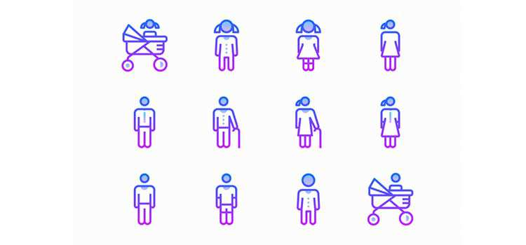 How to Design an Icon Set