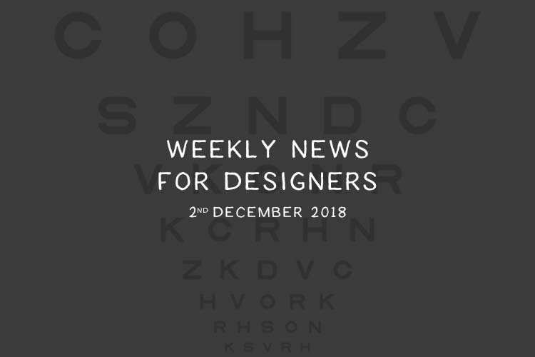 weekly-news-for-designers-dec-02-thumb