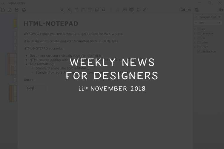 weekly-news-for-designers-nov-11-thumb