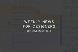 weekly-news-for-designers-nov-18-18-thumb
