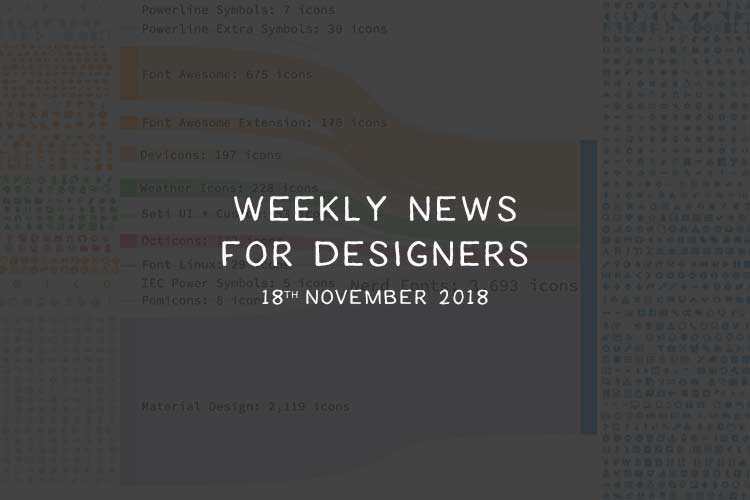 weekly-news-for-designers-nov-18-18-thumb