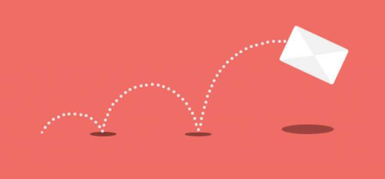 Understanding CSS Animations in Email