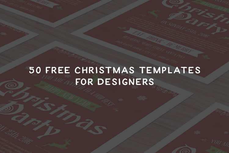 xmas-templates-thumb