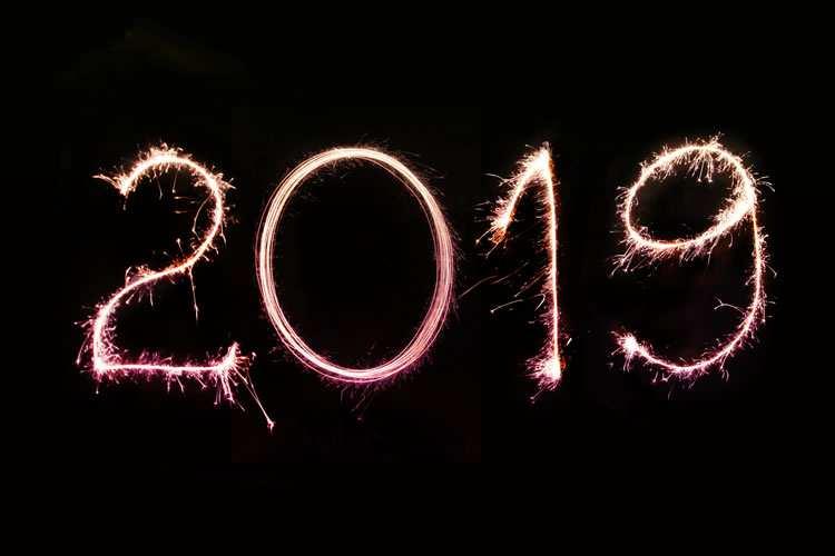 The Grumpy Designer's Bold Predictions for 2019