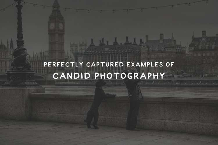 candid-photo