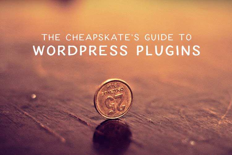 cheapskate-wp-plugins-thumb