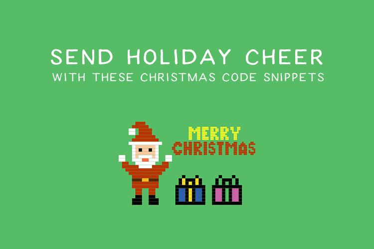 christmas-snippets-thumb