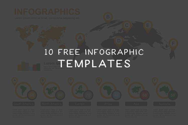 infographic-templates-thumb