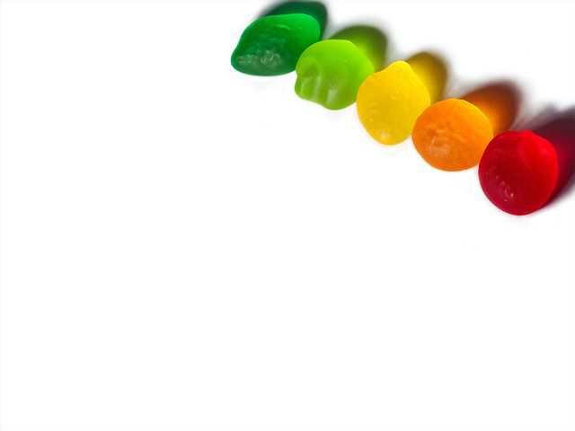 Minimal Wallpaper Desktop Candy Wallpaper
