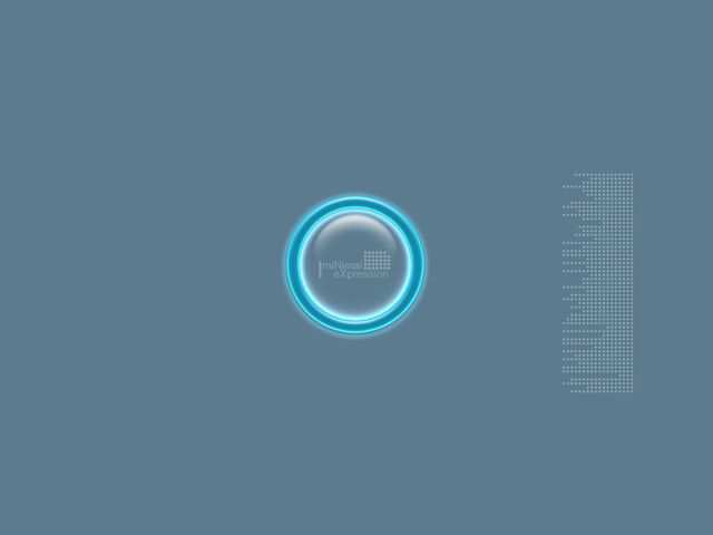 Minimal Wallpaper Desktop Minimal Expression