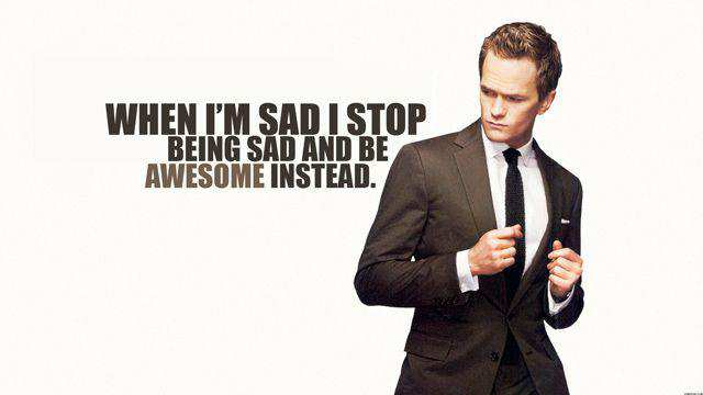 Awesome motivational wallpaper