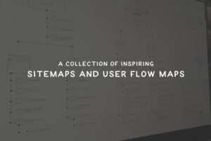 sitemap-thumb